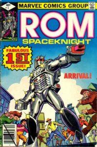 ROM (1979) 01_S (600)