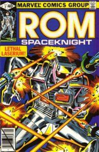 ROM (1979) 02_S (600)