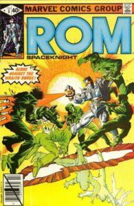 ROM (1979) 03_S (600)