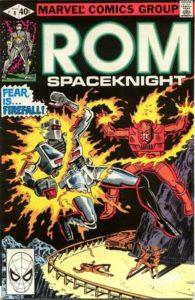 ROM (1979) 04_S (600)
