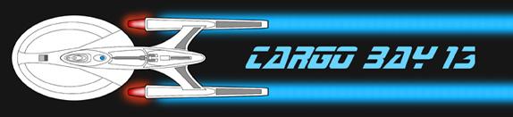 CargoBay13